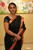 Atlas of Re-Imaginings Exhibition Launch (5)