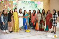 Two Day Designer Exhibition by Style Bazaar Photos