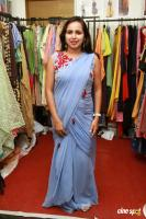 Two Day Designer Exhibition by Style Bazaar (16)