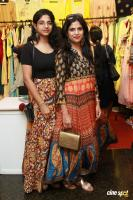 Two Day Designer Exhibition by Style Bazaar (17)