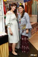 Two Day Designer Exhibition by Style Bazaar (18)