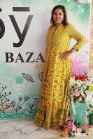 Two Day Designer Exhibition by Style Bazaar (21)