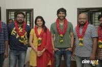 Super Duper Movie Pooja (4)