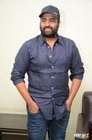 Nara Rohit Latest Images (12)
