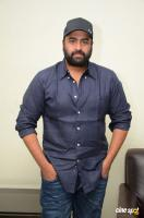 Nara Rohit Latest Images (13)