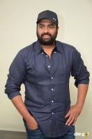 Nara Rohit Latest Images (14)