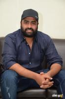 Nara Rohit Latest Images (2)