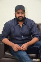 Nara Rohit Latest Images (3)