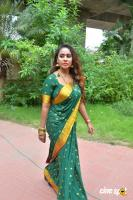 Actress Sri Reddy Press Meet (14)