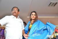 Actress Sri Reddy Press Meet (23)