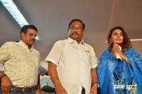 Actress Sri Reddy Press Meet (24)