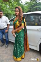 Actress Sri Reddy Press Meet (3)