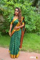 Actress Sri Reddy Press Meet (6)