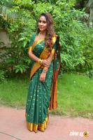 Actress Sri Reddy Press Meet (7)