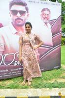 Indhuja at 60 Vayadu Maaniram Audio Launch (1)