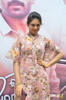 Indhuja at 60 Vayadu Maaniram Audio Launch (2)
