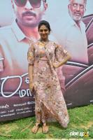 Indhuja at 60 Vayadu Maaniram Audio Launch (5)