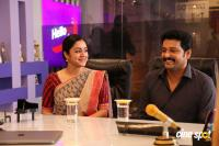 Kaatrin Mozhi Photos (10)