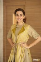 Taapsee Pannu Latest Images (6)