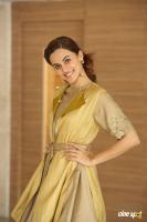 Taapsee Pannu Latest Images (7)