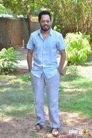 Adhi at Imaikkaa Nodigal Movie Press Meet (4)