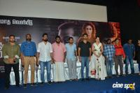 Imaikkaa Nodigal Movie Press Meet Photos