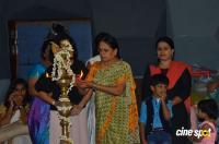Unnaal Ennaal Audio Launch (10)