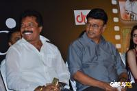 Unnaal Ennaal Audio Launch (13)