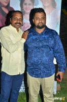 Unnaal Ennaal Audio Launch (5)