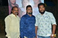 Unnaal Ennaal Audio Launch (6)