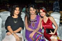 Unnaal Ennaal Audio Launch (8)