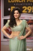 Actress Ritika Singh photoshoot (10)