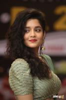 Actress Ritika Singh photoshoot (11)