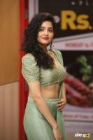Actress Ritika Singh photoshoot (13)