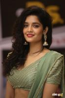 Actress Ritika Singh photoshoot (15)