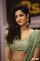 Actress Ritika Singh photoshoot (16)