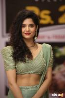 Actress Ritika Singh photoshoot (17)