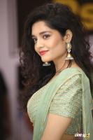 Actress Ritika Singh photoshoot (18)