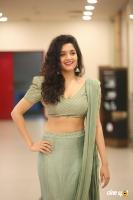 Actress Ritika Singh photoshoot (23)