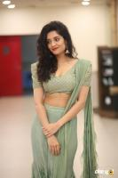 Actress Ritika Singh photoshoot (26)
