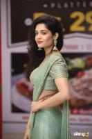 Actress Ritika Singh photoshoot (9)