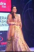 Remya S Panicker at Indian Fashion League Season 3 (17)