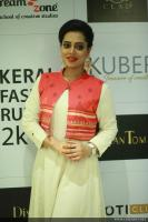 Remya S Panicker at Indian Fashion League Season 3 (1)