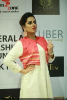 Remya S Panicker at Indian Fashion League Season 3 (3)