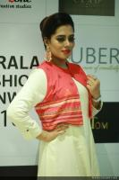 Remya S Panicker at Indian Fashion League Season 3 (4)