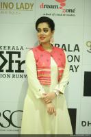 Remya S Panicker at Indian Fashion League Season 3 (5)