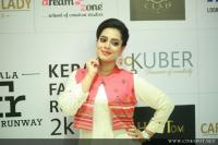 Remya S Panicker at Indian Fashion League Season 3 (7)