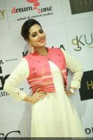 Remya S Panicker at Indian Fashion League Season 3 (9)