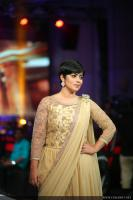 Shamna Kasim at Indian Fashion League Season 3 (2)