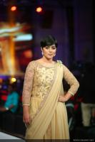 Shamna Kasim at Indian Fashion League Season 3 (3)
